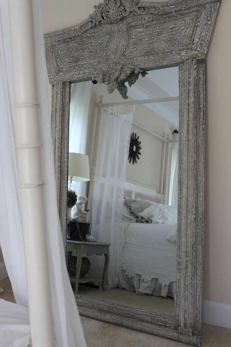 best my nest images on pinterest home ideas for the home and