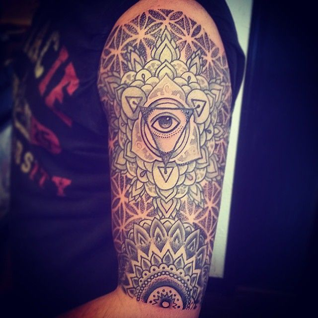 27 Half Sleeve Tattoo For Men Designs Ideas: Best 25+ Cool Half Sleeve Tattoos Ideas On Pinterest