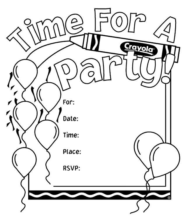 137 best images about invitations  u0026 cards on pinterest