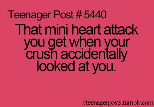 happens often... I feel like their just checking to see if im still looking at them...