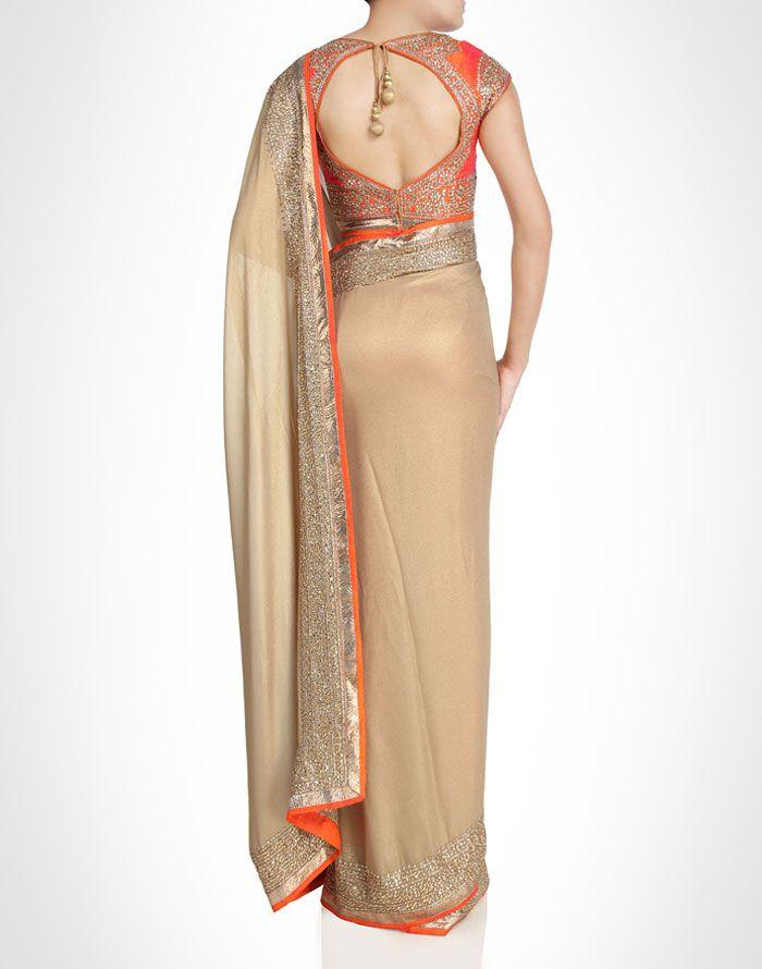 Shop Online At Kimaya:: Collection Of Seema Gujral