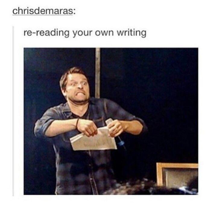 Meme Assignment