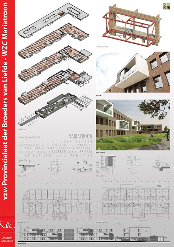 building information modeling a strategic implementation guide pdf