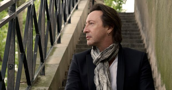 Julian Lennon Joins the ACT Advisory Board | Amazon Conservation Team