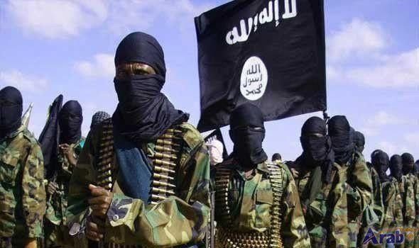 Al-Shabaab suspects hijack vehicle in Kenya's border…