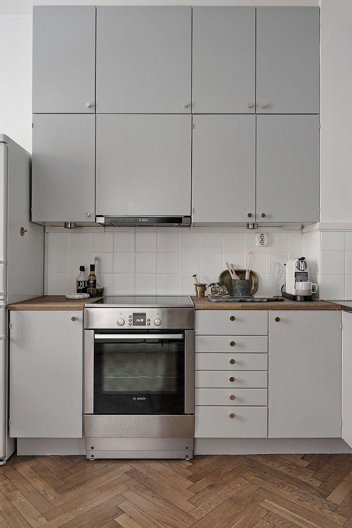685 best küchen images on Pinterest | Cuisine design, Cob house ...