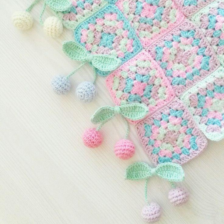 61 best Crochet images on Pinterest | Crochet patterns, Hand crafts ...
