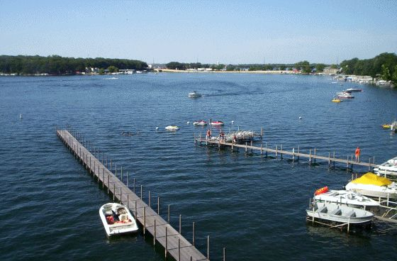 17 best images about places i 39 ve been on pinterest for Iowa fishing lakes