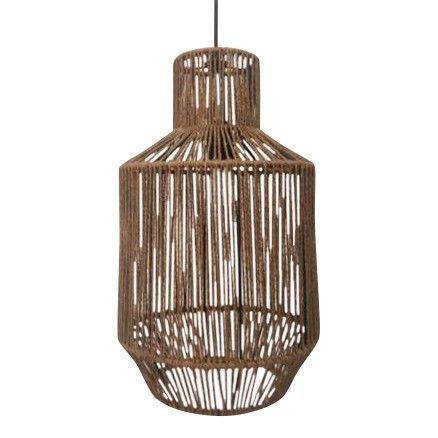 hanglamp-tali