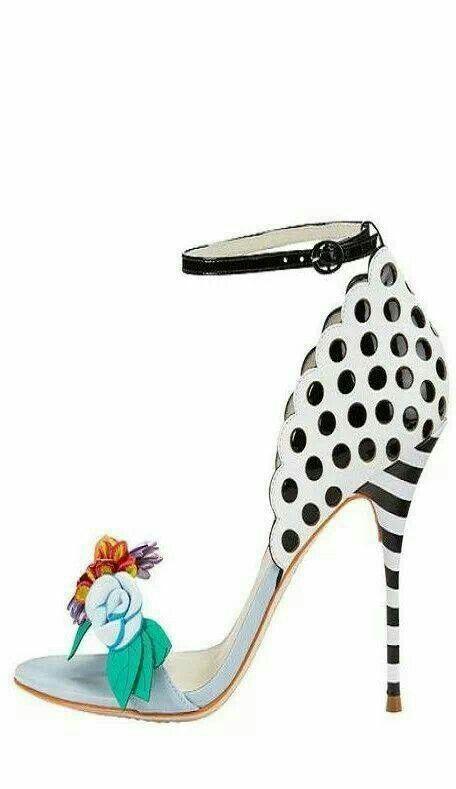 9be7d40e5 Onde Comprar Sapatos Femininos Lindos e Baratos#sapatos  #sapatosfemininos#sapatoslindos #