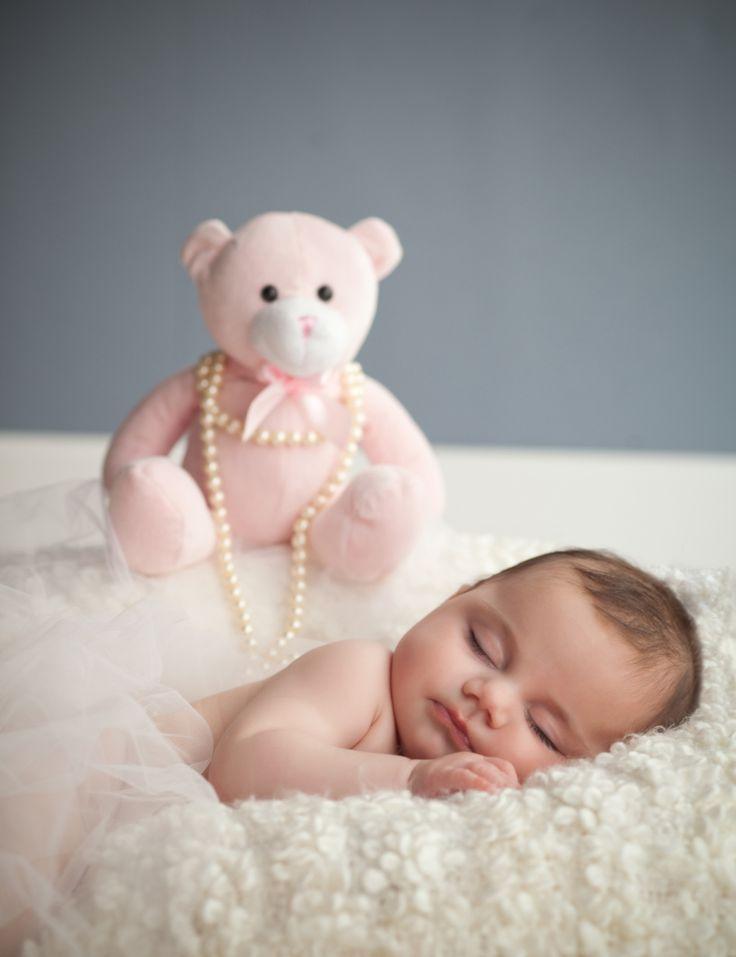 #fotografos alacuas #fotografia bebe valencia #fotografia diferente bebe valencia #fotopadi.com #baby photography inspiration #newborn photography