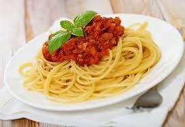 audrey hepburn diet pasta