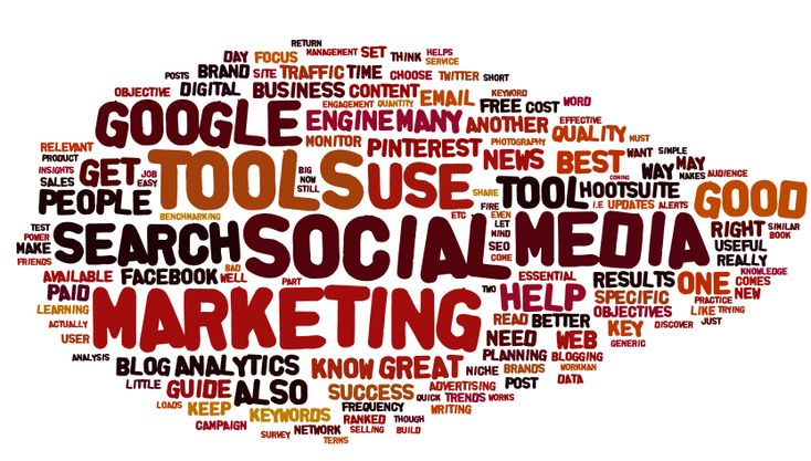 Are you looking for #SocialMedia products to get more out of your #marketing? http://theinternetmarketingcentral.net/recomended-products/