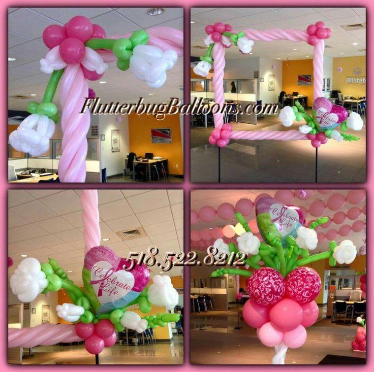 Balloon Frame Balloon Balloon Balloon Party Balloon