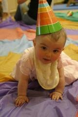 Birthday party venues for kids' birthday parties
