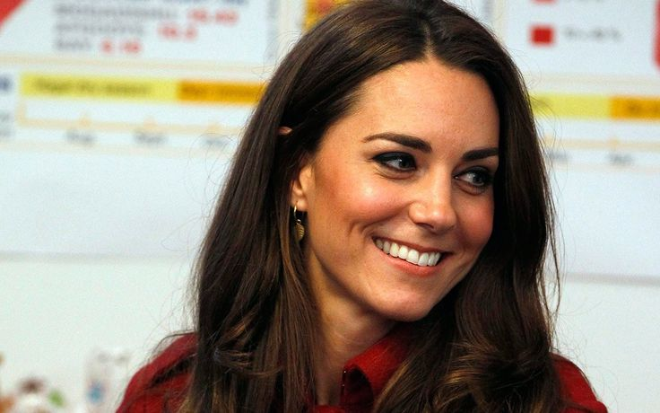 kate middleton latest news | More Details Emerge About Royal Baby Birth