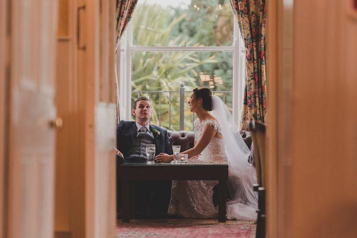 innishannon-house-wedding-photographers-108.jpg