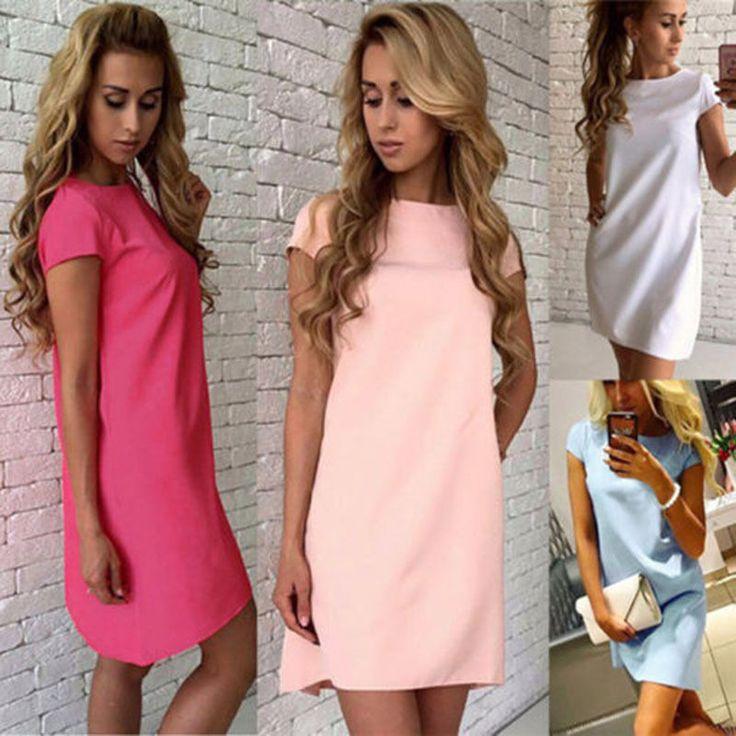71 mejores imágenes de ropa en Pinterest | Chaquetas, Abrigo parka y ...