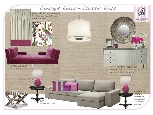 151 best Design boards inspration images on Pinterest | Family ...