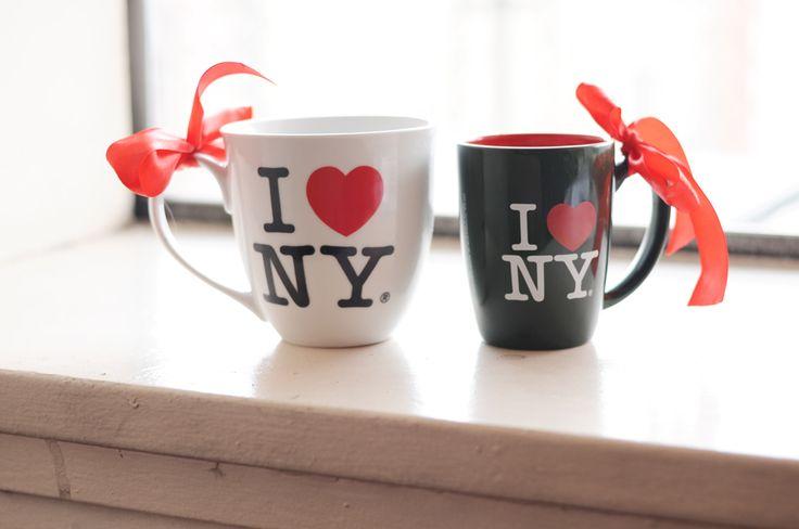 NYC Chrstmas