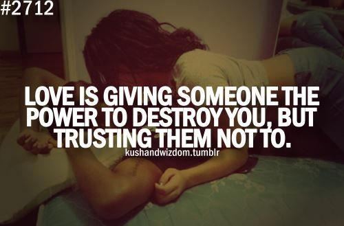 Love Is Giving Someone The Power To Destroy You Quote: 9 Best Proverbs From Around The World Images On Pinterest