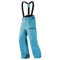 Pantalon de ski Degré7 DENALI