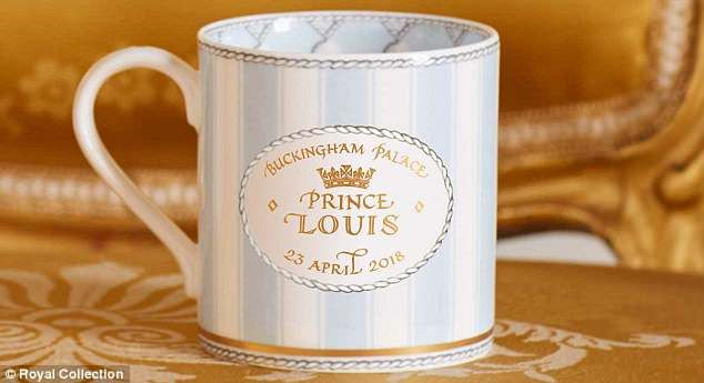 Cup featuring the name in actual sign photos ARTHUR Coffee Mug
