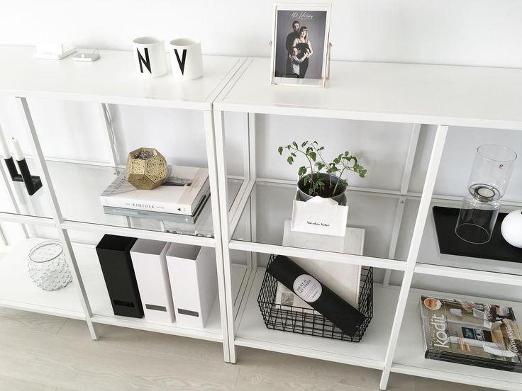 126 Best Images About Ikea Badezimmer: 607 Best Ikea Images On Pinterest