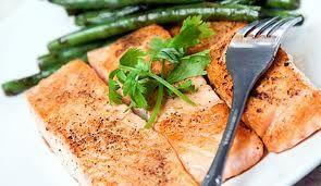 Alimentos que Estimulam a Lactação