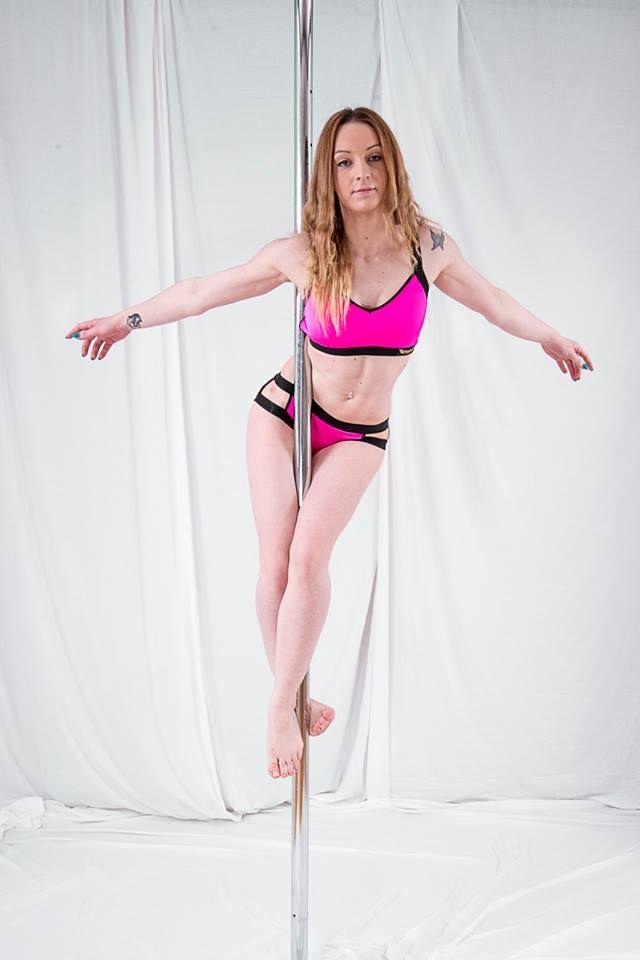 POLE DANCE BRESCIA