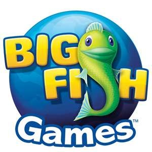 149 best favourite hidden object game pics images on for Big fish games manager