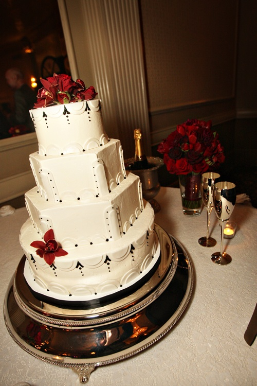 best wedding cakes austin 102 best images about wedding ideas on 11520