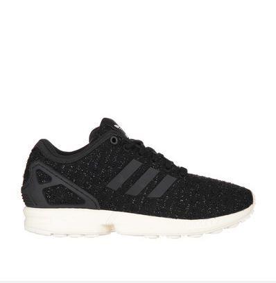 Adidas Zx Femme Noir