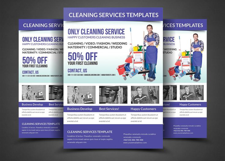71 Best Cleaning Ads Images On Pinterest Janitorial Cleaning