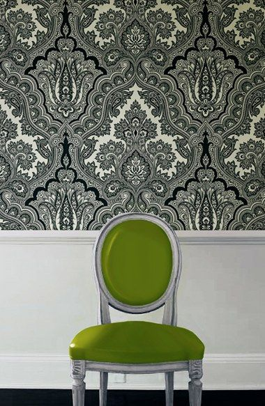 7 Best Wallpaper Images On Pinterest Wallpapers Paint