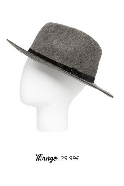 #mango #hat #shopping #accessories