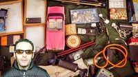 Ultimate Guide: Garage sales Craigslist & dumpster diving Coupon|$0 100% Off #coupon