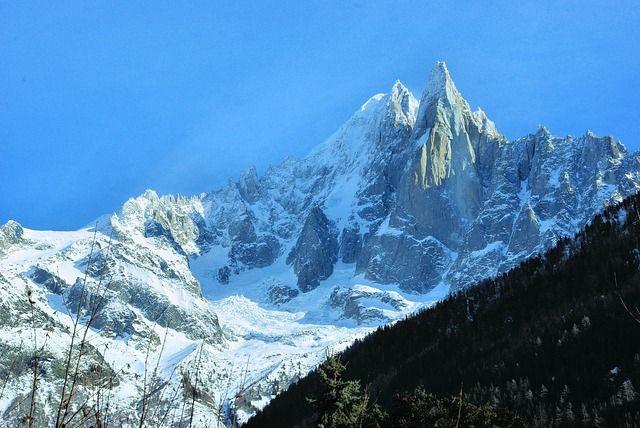 Astuces pour passer un week-end ski pas cher