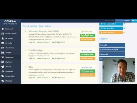 NEO2 Review - Is The NEO2 Binary Options Trading System Scam Or Legit?