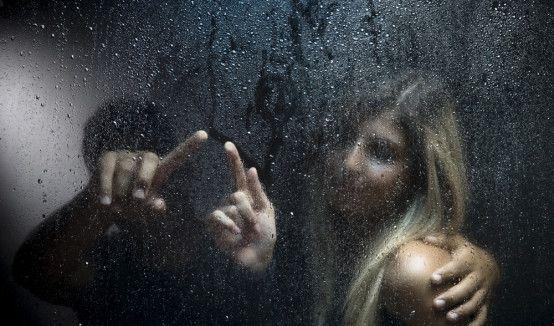 Přímé lži do očí: 5 kroků, jak ustát lidi dvou tváří