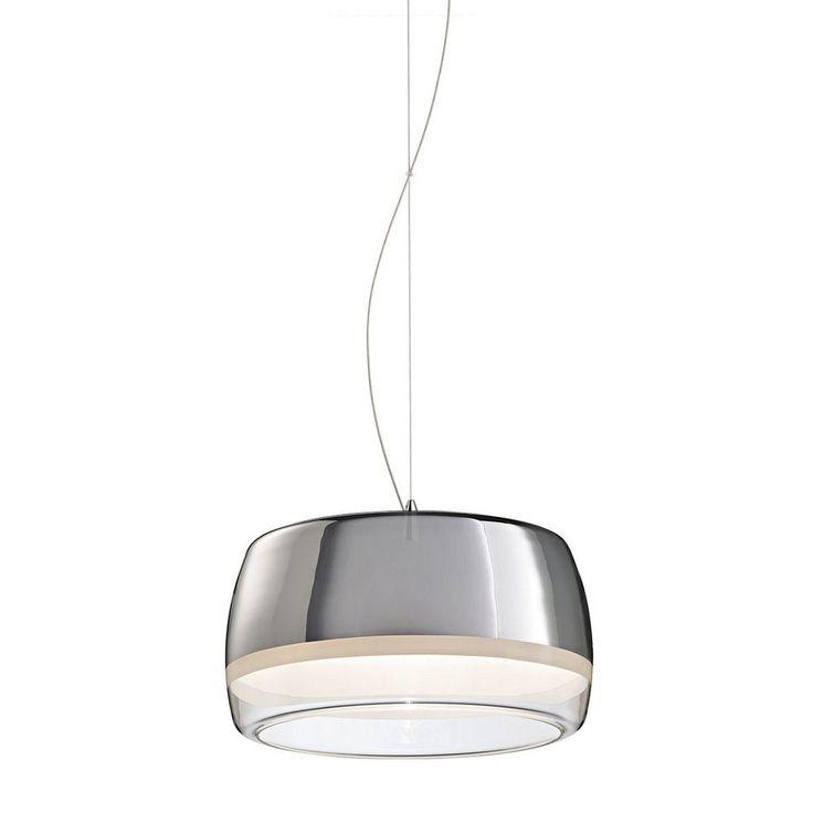 CanadaLightingExperts | Zani - One Light Pendant