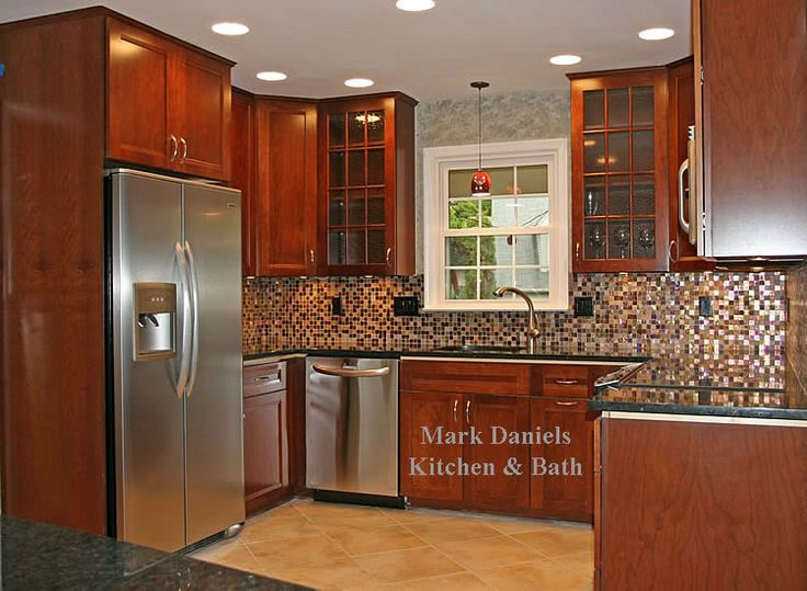 find this pin and more on back splash ideas in stone or tile by mackcanady - Stone Backsplash Ideas For Kitchen