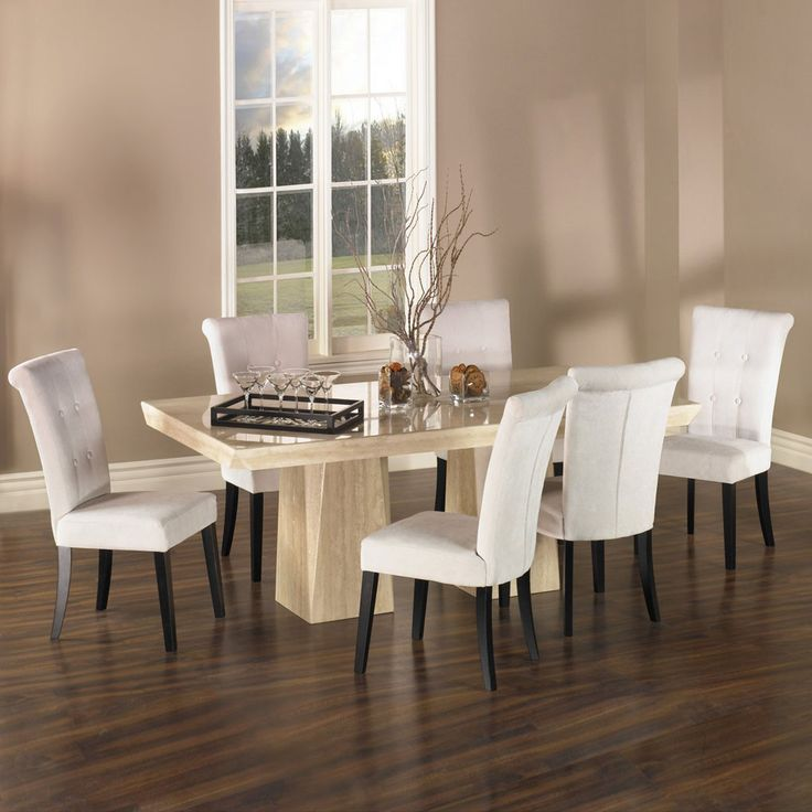 1000 ideas about beige dining room on pinterest