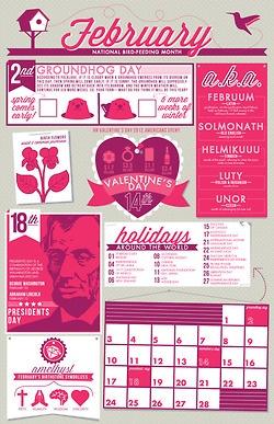 2013 calendar | Tumblr