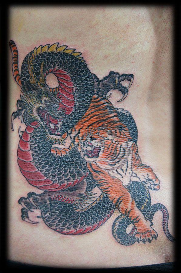 13 best new school tattoos eagle designs skull images on pinterest asian tattoos dragon. Black Bedroom Furniture Sets. Home Design Ideas