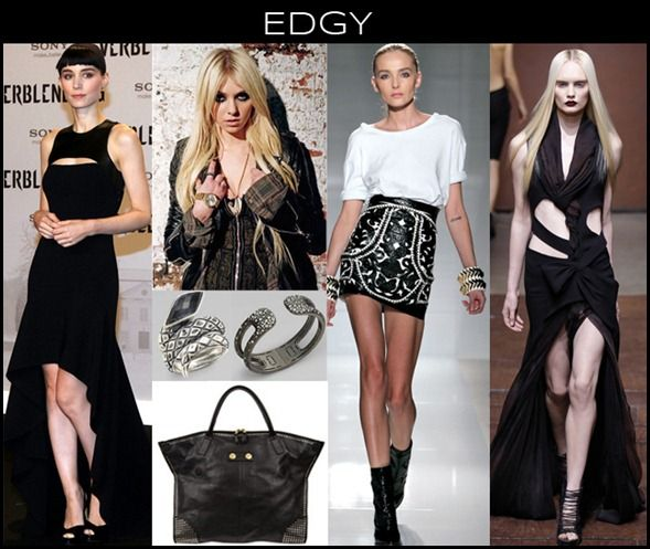 Best 25 Edgy Rocker Style Ideas On Pinterest Rocker
