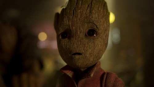 Spettacoli: #Guardiani della #Galassia Vol. 2: Baby Groot sulla cover di Empire Magazine (link: http://ift.tt/2mDYX9d )