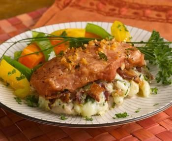 ... Recipes 4 Pork on Pinterest | Dash diet, Pork loin recipe and Quiche