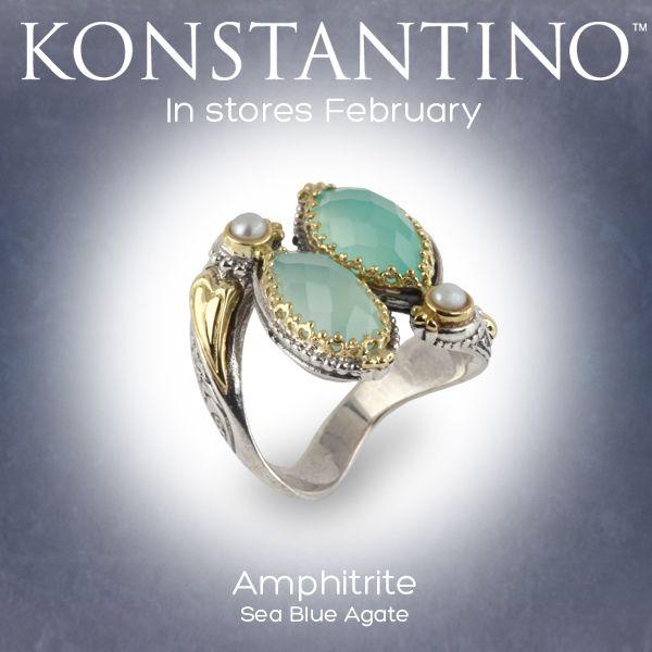 Amphitrite