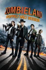 Zombieland Stream Deutsch